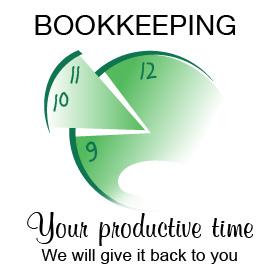 Bookkeeping Sunshine Coast